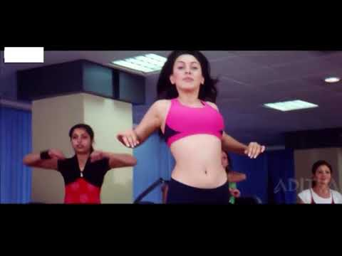 Video Hansika Gym Workout download in MP3, 3GP, MP4, WEBM, AVI, FLV January 2017