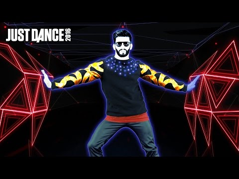 Download Blame - Just Dance 2016 - 5 Estrelas HD Mp4 3GP Video and MP3
