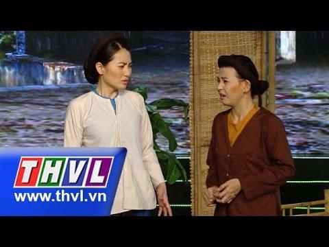 Hài kịch - Chó cắn áo lành - Cát Phượng, Ngọc Lan, Huy Khánh