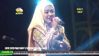 Video Cinta Berwan   Voc By selvi angreani MP3, 3GP, MP4, WEBM, AVI, FLV Desember 2018