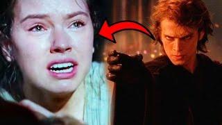 Video No creerás Quién será Rey en Episodio 8, Anakin Estaba Equivocado, Teoría - Star Wars MP3, 3GP, MP4, WEBM, AVI, FLV Juli 2018
