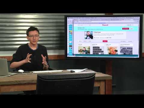 Basic SEO Tips: NoFollow vs Follow Links