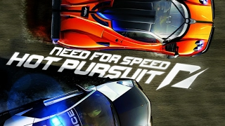 How To Download Need For Speed Hot Pursuit 2010 Game For PC This is a complete and step-by-step guide on how you can download Need For Speed Hot ...