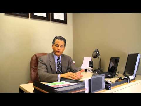 How to Write a Letter Requesting a Mortgage Loan