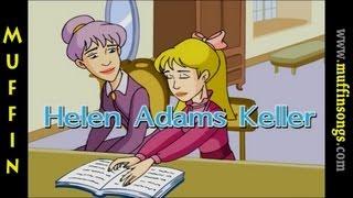 Nonton Muffin Stories   Helen Keller  Helen Adams Keller  Film Subtitle Indonesia Streaming Movie Download