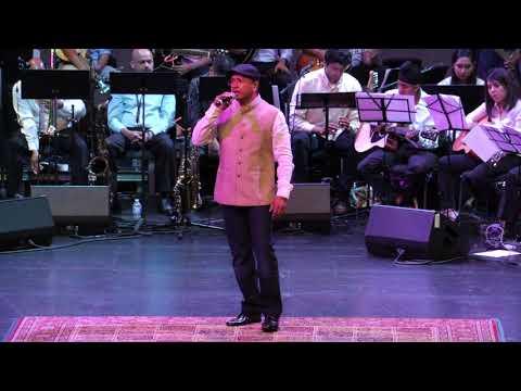 Video Mere Sang Sang Aaya   Shahi download in MP3, 3GP, MP4, WEBM, AVI, FLV January 2017