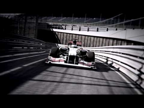 Project CARS — Start Your Engines