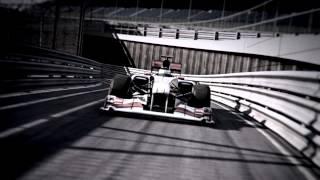 Trailer - Accendete i motori