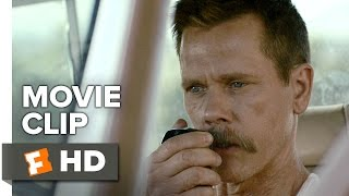 Nonton Cop Car Movie Clip   Felony Offense  2015    Kevin Bacon  Hays Wellford Thriller Movie Hd Film Subtitle Indonesia Streaming Movie Download