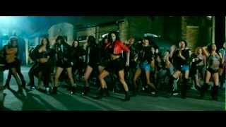 Ishq Shava - Jab Tak Hai Jaan (2012) *HD* *BluRay* Music Videos