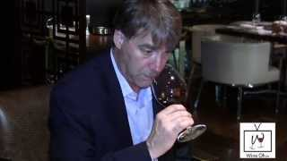 How to Taste Wine Like a Master Sommelier WINE TV