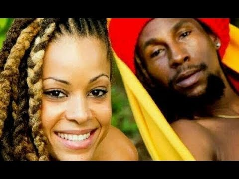 10 Controversial Jamaican Celebrity breakups