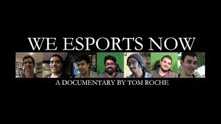 Video We eSports Now - A Smash Melee Documentary MP3, 3GP, MP4, WEBM, AVI, FLV Februari 2018