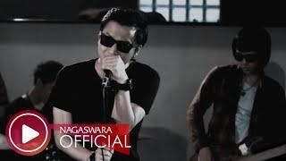 Download lagu Asbak Tak Terpilih Mp3