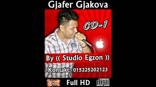 Gjaferi&Suadi - Me Defa Hit 2013 - By (( Studio Egzon ))