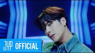 "Video GOT7 ""One And Only You (Feat. Hyolyn)"" Special Video MP3, 3GP, MP4, WEBM, AVI, FLV Juni 2018"