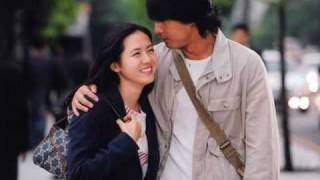 Video TOP & THE BEST KOREAN MOVIES OF ALL TIME PART 1.wmv MP3, 3GP, MP4, WEBM, AVI, FLV September 2017