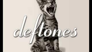 Deftones - Jealous Guy