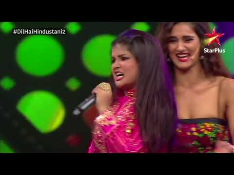 Dil Hai Hindustani 2 | Incredible Musical Night
