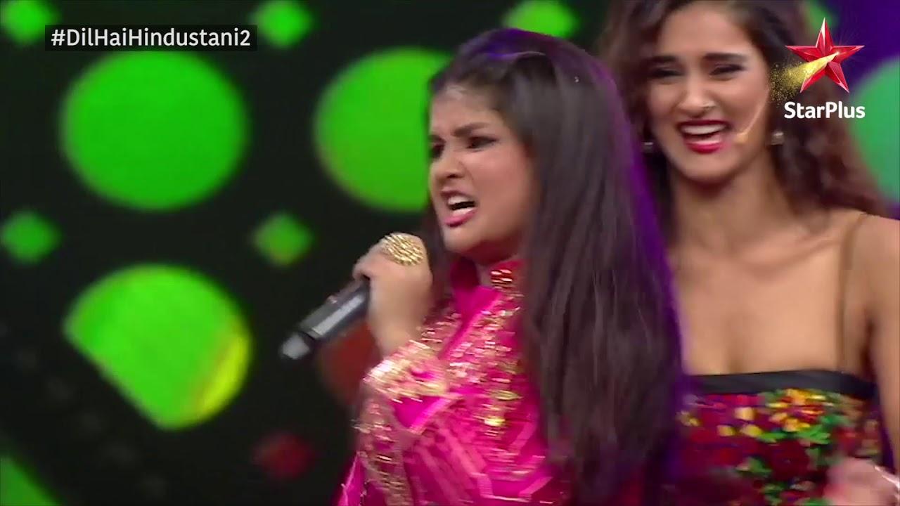 Dil Hai Hindustani 2   Incredible Musical Night