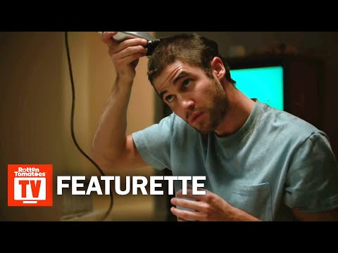The Assassination of Gianni Versace S02E09  Featurette   'Inside the Finale'   Rotten Tomatoes TV