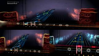 Rocksmith 2014 Custom Song Tuning - Eb Drop Db Title - Returning The Smile You Had From The Start Artist - Emery Album ...