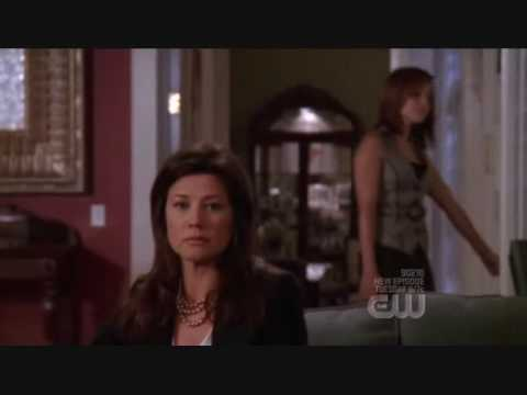 One Tree Hill S.6 Ep. 4,5. Feel This