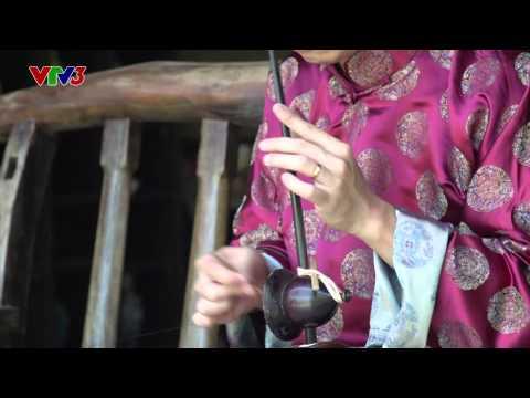 Vietnam's Got Talent 2014 CHUNG KẾT 2 ngày 29/03/2015 FULL