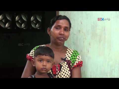 En Iname En Saname   என் இனமே என் சனமே   Ep 24   Part 01   IBC Tamil TV