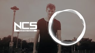 NoCopyrightSounds: Music Without Limitations.Our playlist on Spotify → http://spoti.fi/NCS  🔊 Free Download / Stream: http://ncs.io/HoldOnID [NCS]• http://soundcloud.com/NoCopyrightSounds• http://instagram.com/NoCopyrightSounds• http://facebook.com/NoCopyrightSounds• http://twitter.com/NCSounds [Prismo]• http://soundcloud.com/PrismoMusic• http://www.facebook.com/PrismoMusic• http://twitter.com/PrismoMusic Video by DAVID REINER• http://facbook.com/davidreinerr• http://instagram.com/davereinerr Actress: Dominique Jardin• http://instagram.com/dominiquejardin Camera Assistant: JohnPatrickMedia• http://instagram.com/johnpatrickmedia - - - - - - - - - - - - - - - - - - - - - - - - - - - - - - - - - - - - - - 🎧 YouTube Playlists:↪︎ http://bit.ly/ALLNCSmusic↪︎ http://bit.ly/NCSdrumandbass↪︎ http://bit.ly/NCSelectronic↪︎ http://bit.ly/NCShouse↪︎ http://bit.ly/NCStrap 🎶 Spotify Playlists:↪︎ http://spoti.fi/NCS↪︎ http://ncs.io/GamingMusic↪︎ http://ncs.io/NewMusic↪︎ http://ncs.io/House↪︎ http://ncs.io/Trap↪︎ http://ncs.io/DnB - - - - - - - - - - - - - - - - - - - - - - - - - - - - - - - - - - - - - - © All NCS releases are free to be used and monetised by independent content creators on video content on YouTube & Twitch, without the fear of any Content ID or copyright claims. When you are using this track, please add this in your description: Track: Prismo - Hold On [NCS Release]Music provided by NoCopyrightSounds.Watch: https://youtu.be/A7E-jPMolJ0Free Download / Stream: http://ncs.io/HoldOnYO - - - - - - - - - - - - - - - - - - - - - - - - - - - - - - - - - - - - - - LYRICS: I just assumed I'd play the partOf keeping you in the right direction No matter how your confidence may fallI'll here as your foundation  And I saidHey oh just let it go your struggles won't remainAnd I sayHey oh we're holding hope in wake of yesterdaySo hold on to me Hold on to meHold on, hold on to me  Hold on, hold on to me Please don't wait here until your faith is shakenThere's a whole lot of good on your mindAnd on my mindAnd I know that right now I'd like to play the partTo rebuild you on more time And I saidHey oh just let it go your struggles won't remainAnd I sayHey oh we're holding hope in wake of yesterdaySo hold on to me Hold on to meHold on, hold on to me  Hold on, hold on to me