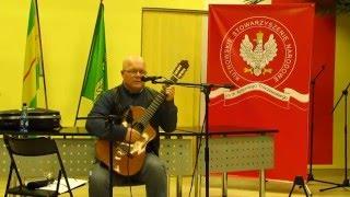 """Video Andrzej Kołakowski """"Śmierć Wrogom Ojczyzny""""- Kutno 19.03.2016 MP3, 3GP, MP4, WEBM, AVI, FLV Desember 2018"""