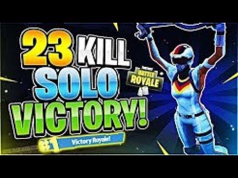 23 Kills Solo Parksidetraceapartments