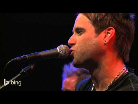 Parmalee – Musta Had A Good Time (Bing Lounge)