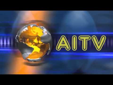AITV #17 - Season 1