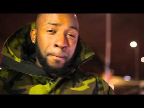 MOVEZ (STAYFRESH) | RANTING | NET VIDEO @MoVeZstayfresh