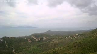 Samui BangPor 2015-04-10 17:40