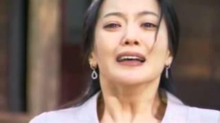 Video Sad Love Story - my favourite scene MP3, 3GP, MP4, WEBM, AVI, FLV April 2018