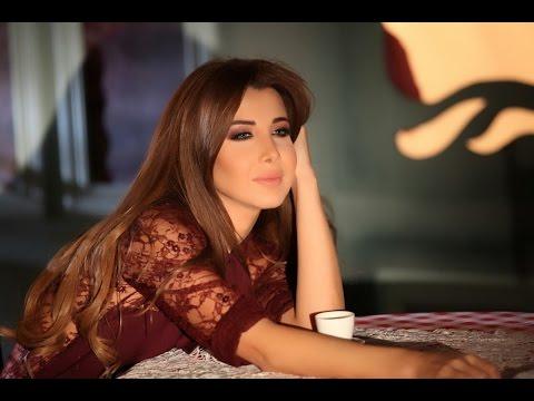 """نانسي عجرم تطرح كليب """"وبكون جايي بودعك"""" من ألبومها الجديد """"N#8"""""""