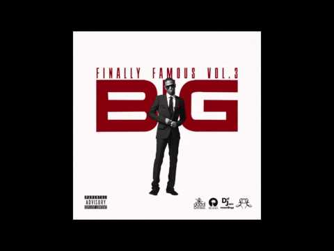 Big Sean - Made (feat. Drake) *OFFICIAL VERSION*