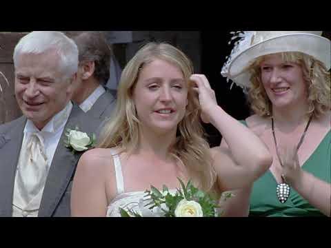 Midsomer Murders - Season 10, Episode 3 - King's Crystal - Full Episode