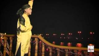 Download Lagu ALLAH HO AKBAR - MUHAMMAD FARHAN ALI QADRI - OFFICIAL HD VIDEO - HI-TECH ISLAMIC - BEAUTIFUL NAAT Mp3