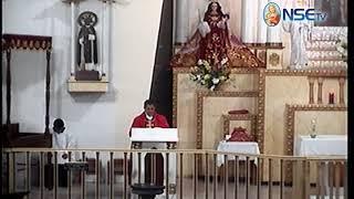 El Evangelio comentado 25-07-2018