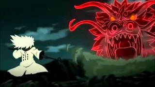 Video Naruto Shippuden [AMV] Disturbed - Who Taught You How To Hate MP3, 3GP, MP4, WEBM, AVI, FLV Juli 2018