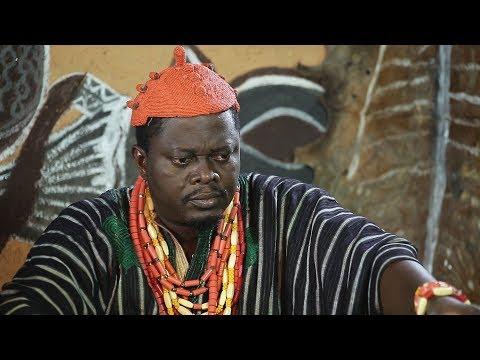 ALUMONI 2 Latest Yoruba Movie 2019 Muyiwa Ademola | Bimbo Oshin | Wale Akorede |Wumi Olabimtan
