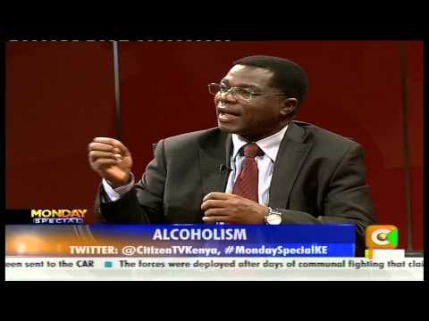 Monday Special   Tackling Alcoholism Part 2