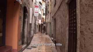 Vence France  City pictures : Vence, France