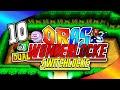 Switchlocke Co