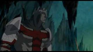 Nonton Dantes Inferno Animated Epic 2010 Pl Film Subtitle Indonesia Streaming Movie Download
