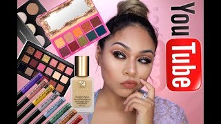 HOLA MIS CHICASCanal de las chicas https://youtu.be/A7VJ4bFAwbMhttps://youtu.be/RpThQyGA6QUhttps://youtu.be/Uy-EETXwMLc NO TE OLVIDES SUSCRIBIRTE ,DALE LIKE AL VIDEO Y SI GUSTAS LO PUEDES COMPARTIR  GRACIAS POR VERME TE INVITO A VISITAR MIS REDES SOCIALESINSTAGRAM  https://www.instagram.com/kawaiidoll1/PAGINA DE FACEBOOK https://www.facebook.com/KAWAIIDOLLPAO/CANAL DE BLOG  https://www.youtube.com/watch?v=gIkgXtZy0dM