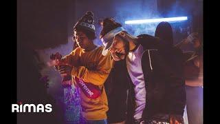 Big Soto  Palante  ft Adso Alejandro Video Oficial